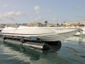 Sunseeker XS 2000 Offshoreboat