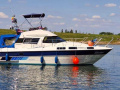 Sealine 305 Flybridge Flybridge