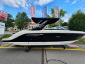 Sea Ray SLX 280 US Sportboot