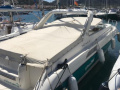 Windy 38 Grand Sport Barco com cabine