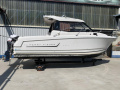 Jeanneau Merry Fisher 755 Fischerboot