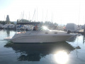 Sea Ray 270 Sundancer Sport Boat