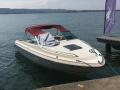 Sea Ray 200 CC Cabin Boat
