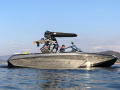 Nautique Super Air G23 LIFESTYLE&BOAT OF THE YEAR Wakeboard/Wakesurf