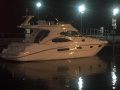 Sealine F37/ FLYBRIDGE Flybridge