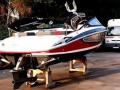 Regal 2100 RX SURF MODELL 2017 Wakeboard/Wakesurf