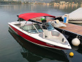 MasterCraft PROSTAR 197 Waterski