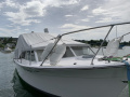 Chris Craft Commander 31 Motoryacht