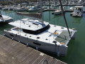 Fountaine Pajot Saba 50 Maestro Catamaran