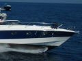 Sinergia 40 Open Yacht a Motore