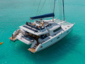 Fountaine Pajot Victoria 67 Catamaran