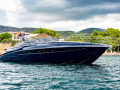 Riva RIVALE 52 NR 96 Yacht a Motore