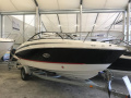 Bayliner 742R Speedboot