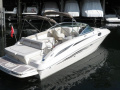 Sea Ray 280 Sundeck Bowrider