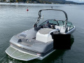 NAUTIQUE 200 Waterski