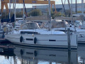 Dufour 382 Grand Large Yate a vela
