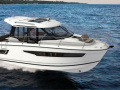 Jeanneau MERRY FISHER 895 OFFSHORE Pilothouse