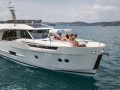 Greenline 48 Fly Flybridge