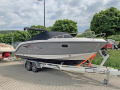 Sea Ray 250 Sun Sport Kajütboot