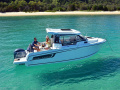 Jeanneau MerryFisher 695 Serie 2 HB Pilothouse