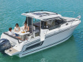 Jeanneau MerryFisher 795 Serie 2 HB Pilothouse