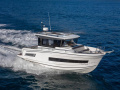Jeanneau MerryFisher 895 Marlin HB Pilothouse