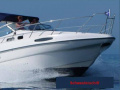 Sealine S28 Speedboot