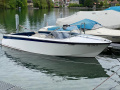 Boesch 530 Competition Runabout