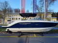 Sea Ray SLX 250 Europe Sport Boat