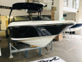 Sea Ray 190 SPXE Sportsbåd