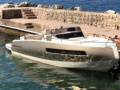 Invictus GT280 Yacht a Motore