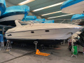 Windy 31 Scirocco Sportboot