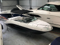 Sea Ray 230 SUN SPORT Sportboot