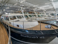 "Linssen Grand Sturdy 40.0 Sedan ""NEW - ON DISPLA Trawler"