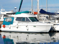 Jeanneau MERRY FISHER 925 Flybridge