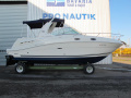 Sea Ray Sundancer 260/275 Sport Boat
