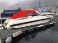 Colombo 34 Virage Motor Yacht