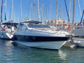 Fairline Targa 37 Iate a motor