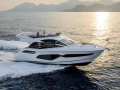 Sunseeker Manhattan 55 Motor Yacht
