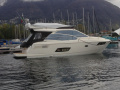 Absolute 43 FLAY Flybridge