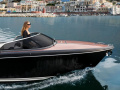 Riva ISEO 27 NR 10 Runabout