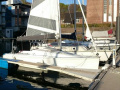 Dehler Varianta 18 Day Sailer