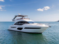 Princess F62 Flybridge