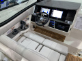 Sea Ray 320 Sundancer Coupe Motoryacht