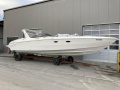 Wellcraft Scarab 34 Offshore