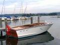 Helbling Quick 590 Runabout