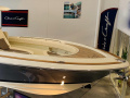 Chris Craft Catalina 30 Barca a console centrale