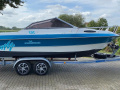 Canaventura 202 Runabout