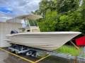 Scout Boats Scout 225 XSF Bowrider