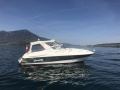 Windy Scirocco 32 Yacht a Motore